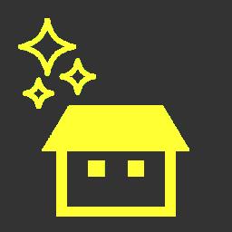 株式会社 池元 公式ホームページ 石川県白山市で外構 左官 土木工事 ガーデンクリーニングなどの工事を行っております